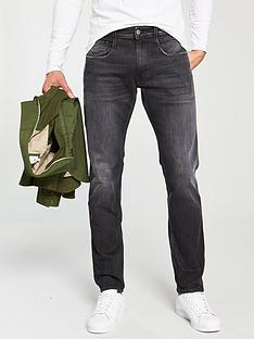 replay-anbass-slim-stretch-jeans-black-wash