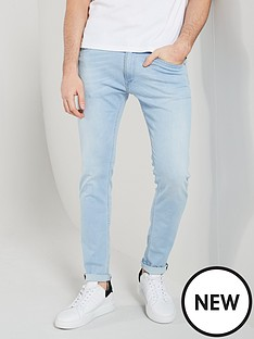replay-jondrill-skinny-power-stretch-jeans-light-wash