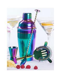 fizz-iridescent-cocktail-set