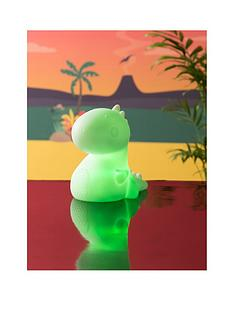 fizz-small-dinosaur-mood-light