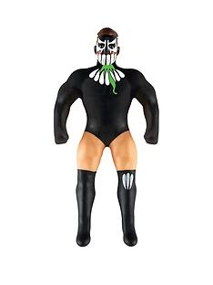 stretch-mini-stretch-wwe-finn-balor