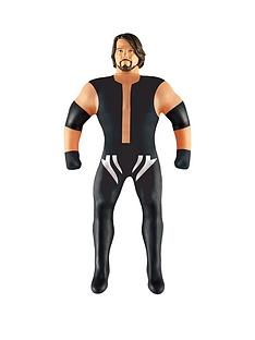 stretch-mini-stretch-wwe-aj-styles