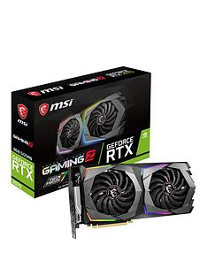 msi-rtx-2070-gaming-z-8g-graphics-card