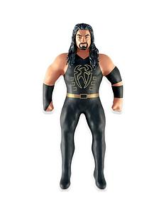 stretch-mini-stretch-wwe-roman-reigns