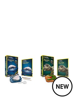 national-geographic-national-geographic-dinosaur-and-shark-teeth-dig-kit