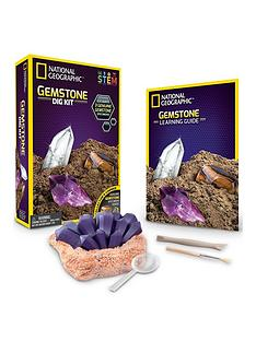 national-geographic-gemstones-dig-kit
