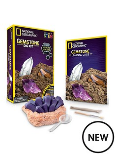 national-geographic-gemstones-dig-kit