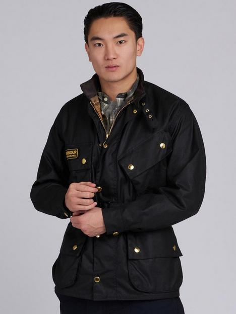 barbour-international-original-wax-jacket-black