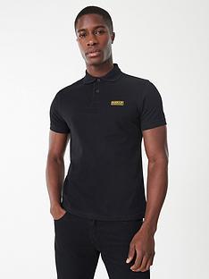 barbour-international-barbour-international-international-essential-polo-shirt