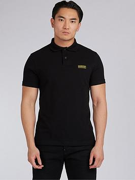 barbour-international-essential-polo-shirt-blacknbsp