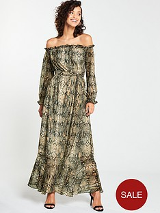 v-by-very-bardot-maxi-printnbsp