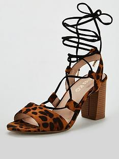 miss-kg-petra-heeled-sandal