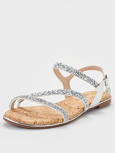 miss-kg-zoe-flat-sandal
