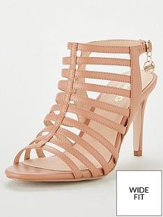 miss-kg-miss-kg-primrose-wide-fit-gladiator-heeled-sandal