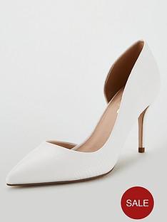 1348782227 Kurt Geiger Shoes, Boots & Sandals | Littlewoods Ireland