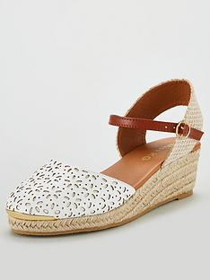 miss-kg-dea-espadrille-wedge-sandal