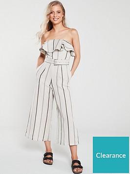 v-by-very-linen-mixnbspculotte-jumpsuit-stripe