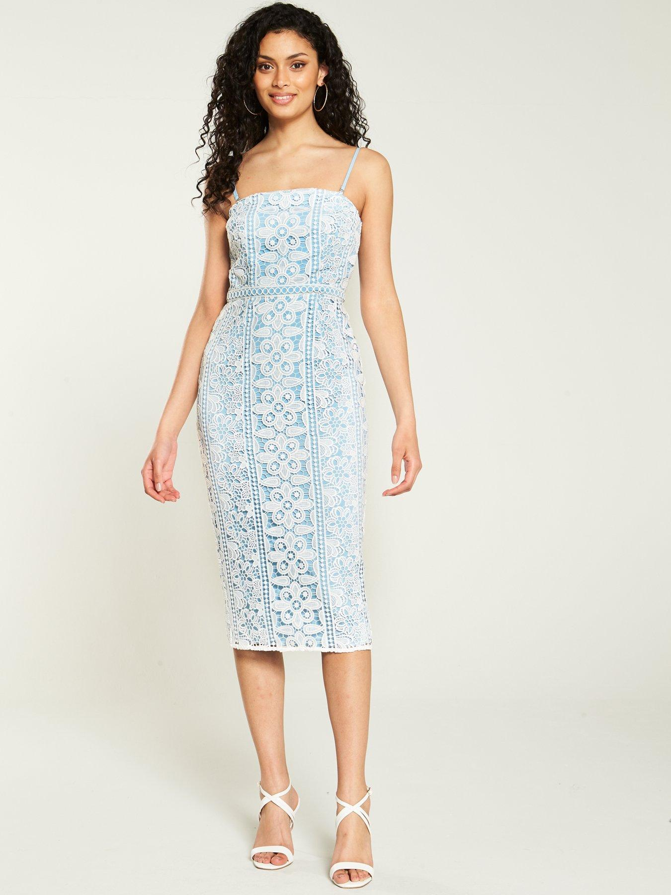 Evening & Cocktail Dresses | All Styles &
