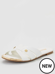 miss-kg-dallas-flat-sandals-white