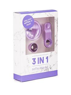 fizz-3-in-1-selfie-lense-kit