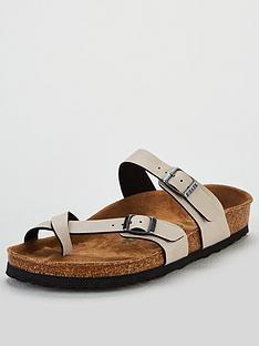 8e5a71452165c Birkenstock | Shoes & boots | Women | www.littlewoodsireland.ie
