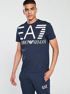 ea7-emporio-armani-large-logo-t-shirt-navy-blue