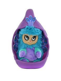 bush-baby-world-bush-baby-world-friends-powla-the-peacock
