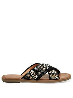 toms-viv-vegan-sandals-black