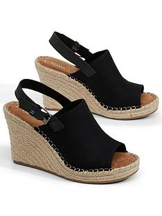 toms-monica-wedges-black