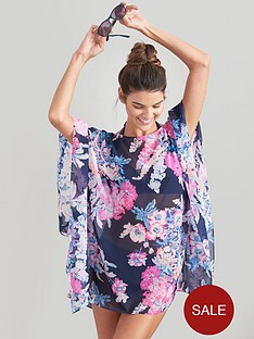 joules-rosanna-beach-cover-up-navy-floral