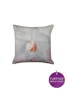 ted-baker-nbspcotton-candy-feather-filled-cushion