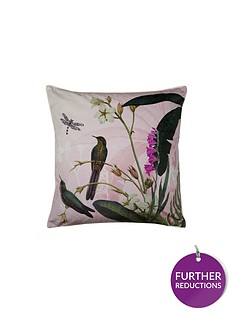 ted-baker-pistachio-100-cotton-sateen-feather-filled-cushion