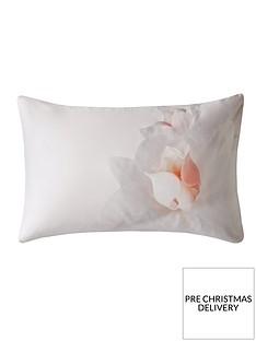 ted-baker-cotton-candy-100-cotton-sateen-pillowcase-pair