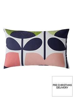 orla-kiely-house-climbing-rose-housewife-pillowcase-pair