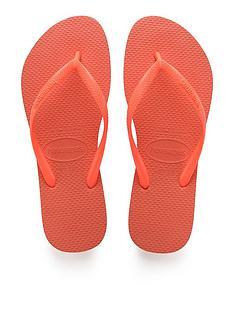 havaianas-slim-flip-flop