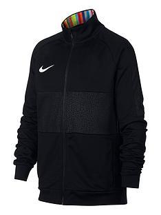 nike-youth-dry-training-jacket