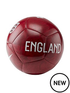 nike-england-pitch-football-rednbsp