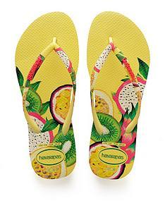 havaianas-slim-sensention-flip-flop