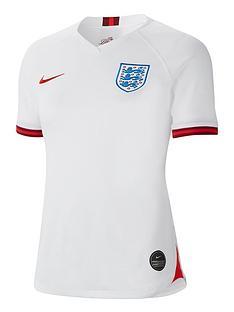 nike-womens-england-1920-home-short-sleeved-shirt-white