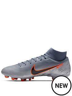 nike-mercurial-superfly-academy-firm-ground-football-boot-armoury-bluenbsp