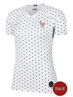 nike-nike-womens-france-1920-away-short-sleeved-shirt