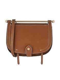 monsoon-bluebell-bar-detail-saddle-bag-tannbsp