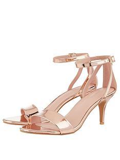 monsoon-scarlett-strappy-mirror-metallic-sandal-goldnbsp