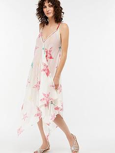 monsoon-starbella-hanky-hem-beach-dress-white