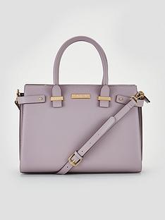 carvela-carvela-charlotte-structured-smooth-pebble-tote-bag