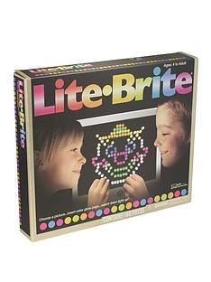 lite-brite-ultimate-classic