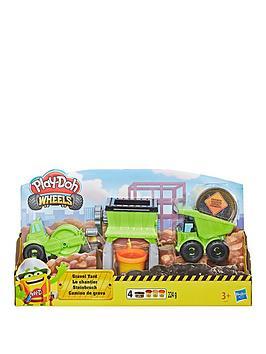play-doh-wheels-gravel-yard-construction-toy