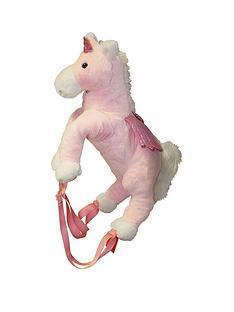 unicorn-backpack