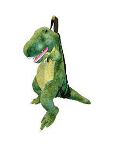 dinosaur-backpack