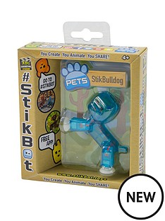 stikbot-stikbots-pets-blind-3-pack